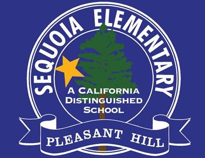 Sequoia Elementary.jpg