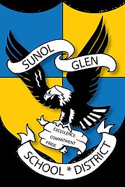 Sunol Glen.png