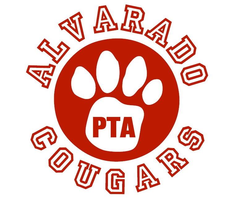 Alvarado.jpg