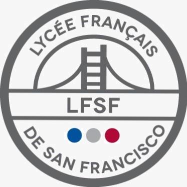 LFSF-Full-HR.jpg