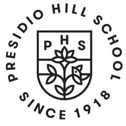 Presidio Hill.jpg