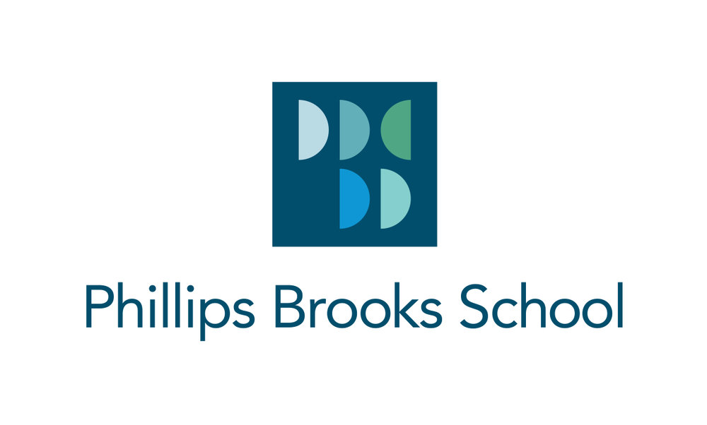 philip brooks.jpg