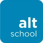 alt school.png