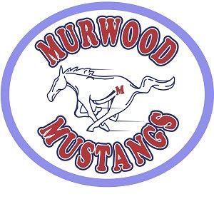 Murwood Logo.jpg