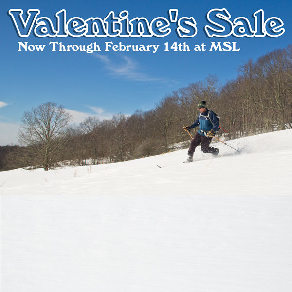 Valentines Sale! Click for more info!