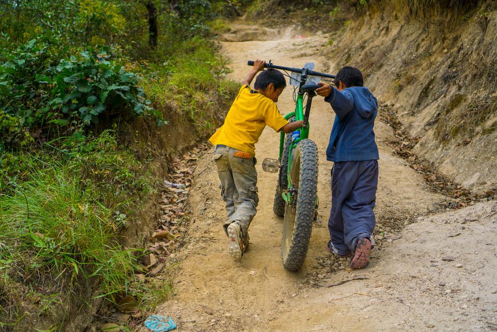 61_Guatemala.jpg