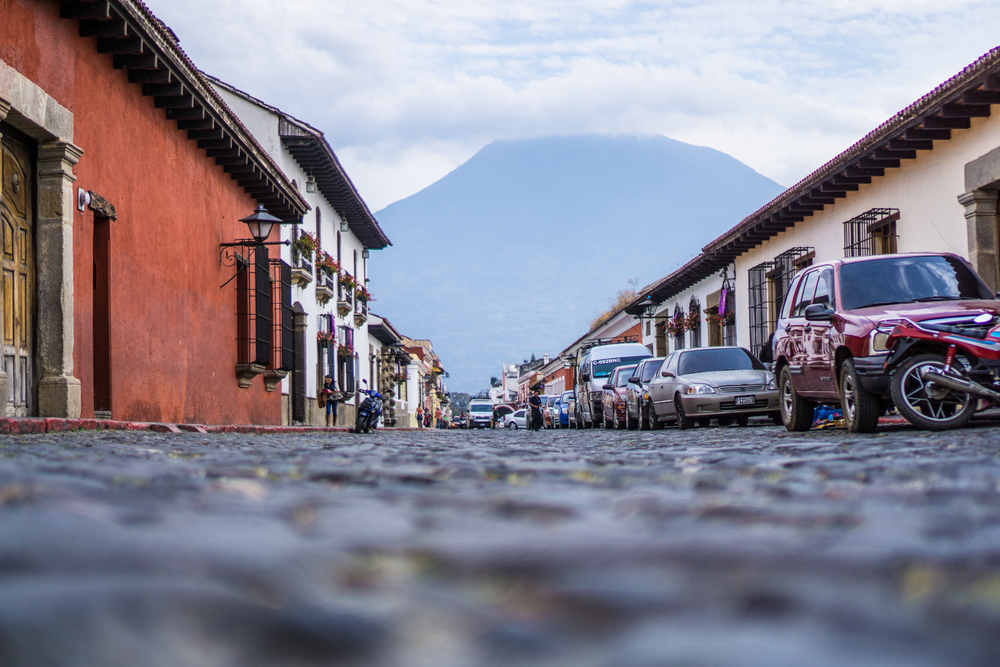 45_Guatemala.jpg