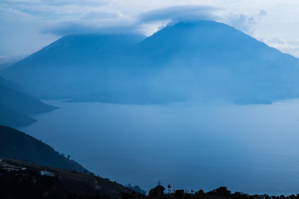 64_Guatemala.jpg