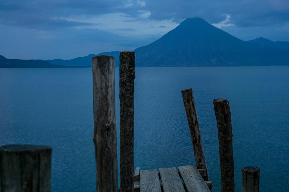 66_Guatemala.jpg