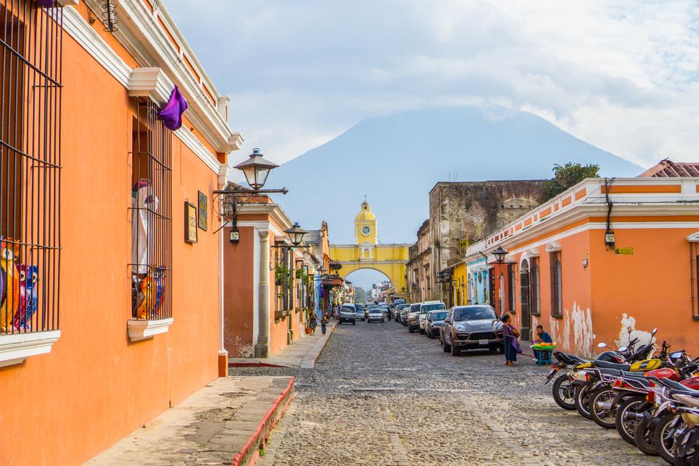 54_Guatemala.jpg