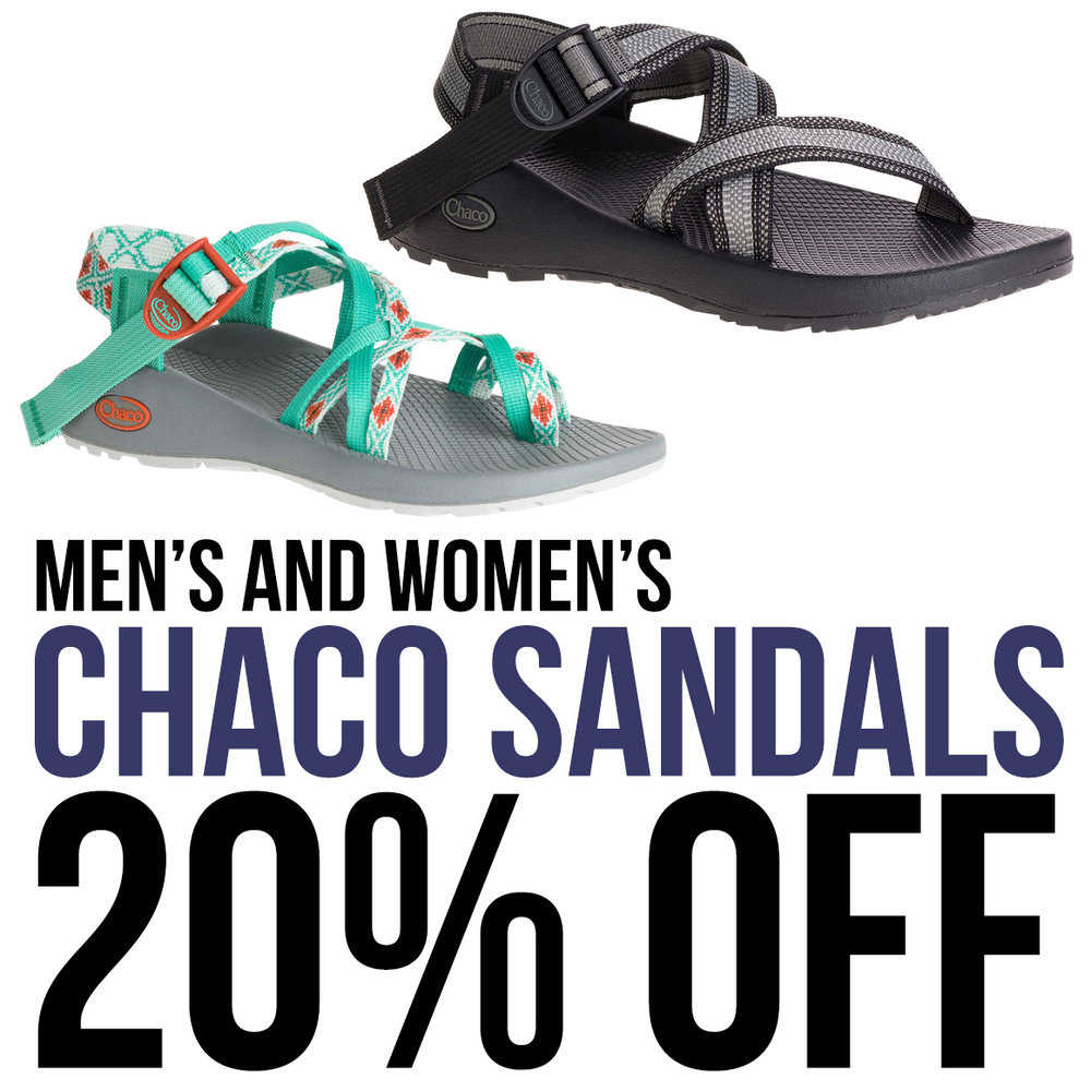 Chacos.jpg
