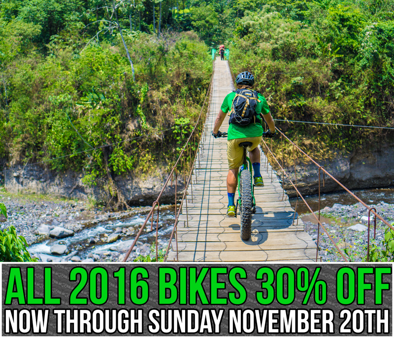 Bikes30%off.jpg