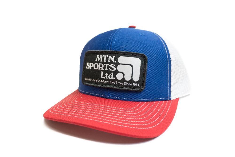 6_MSL_TruckerHats.jpg