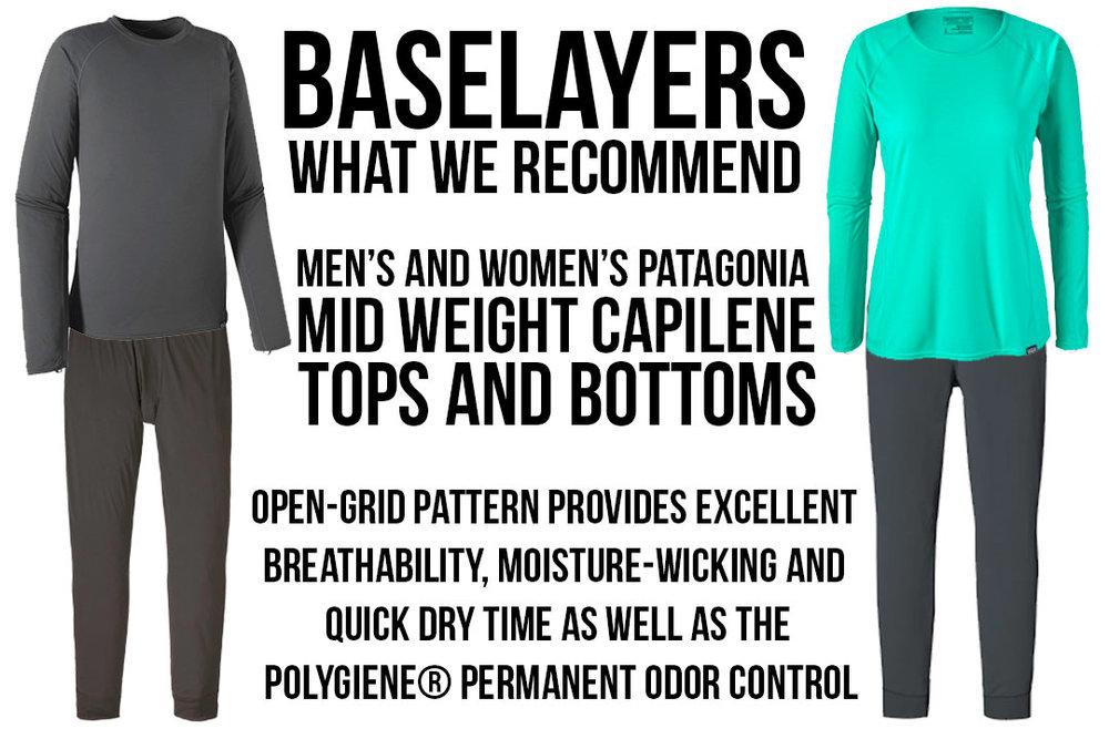 BaseLayer.jpg