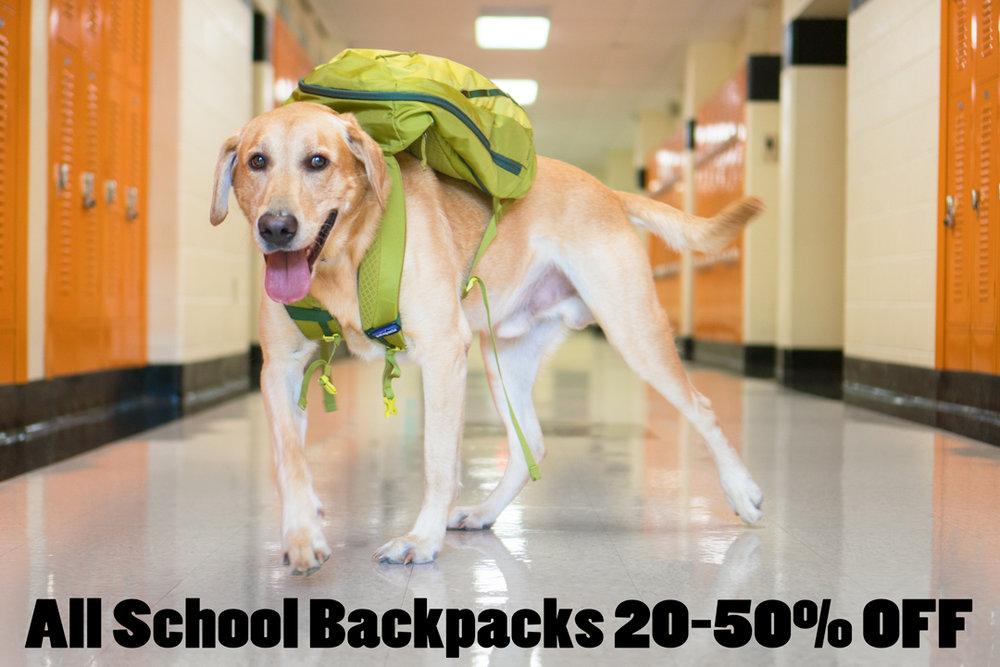 BackpacksSale.jpg
