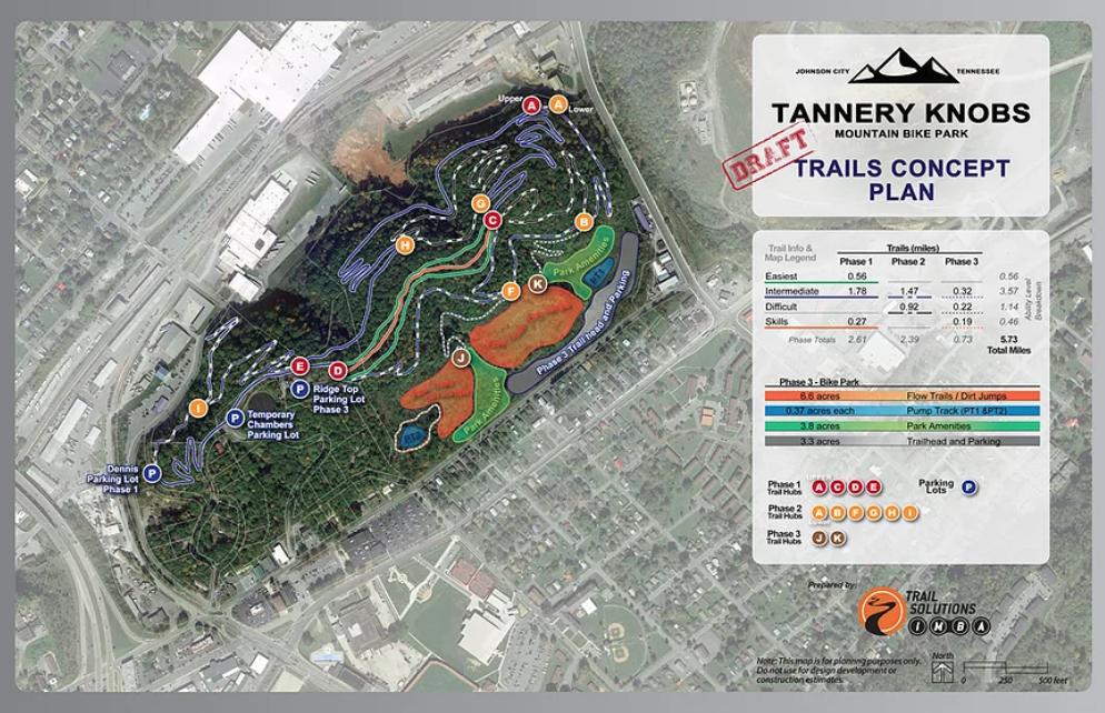 TanneryKnobs.jpg