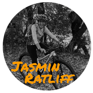 Jasmin.png