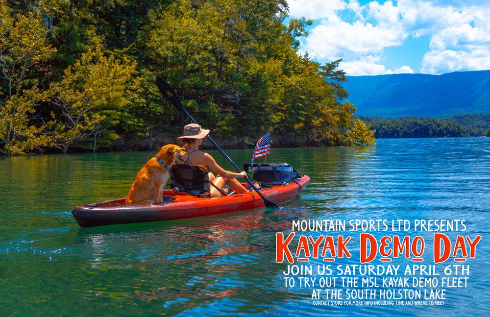 KayakDemoDay.jpg