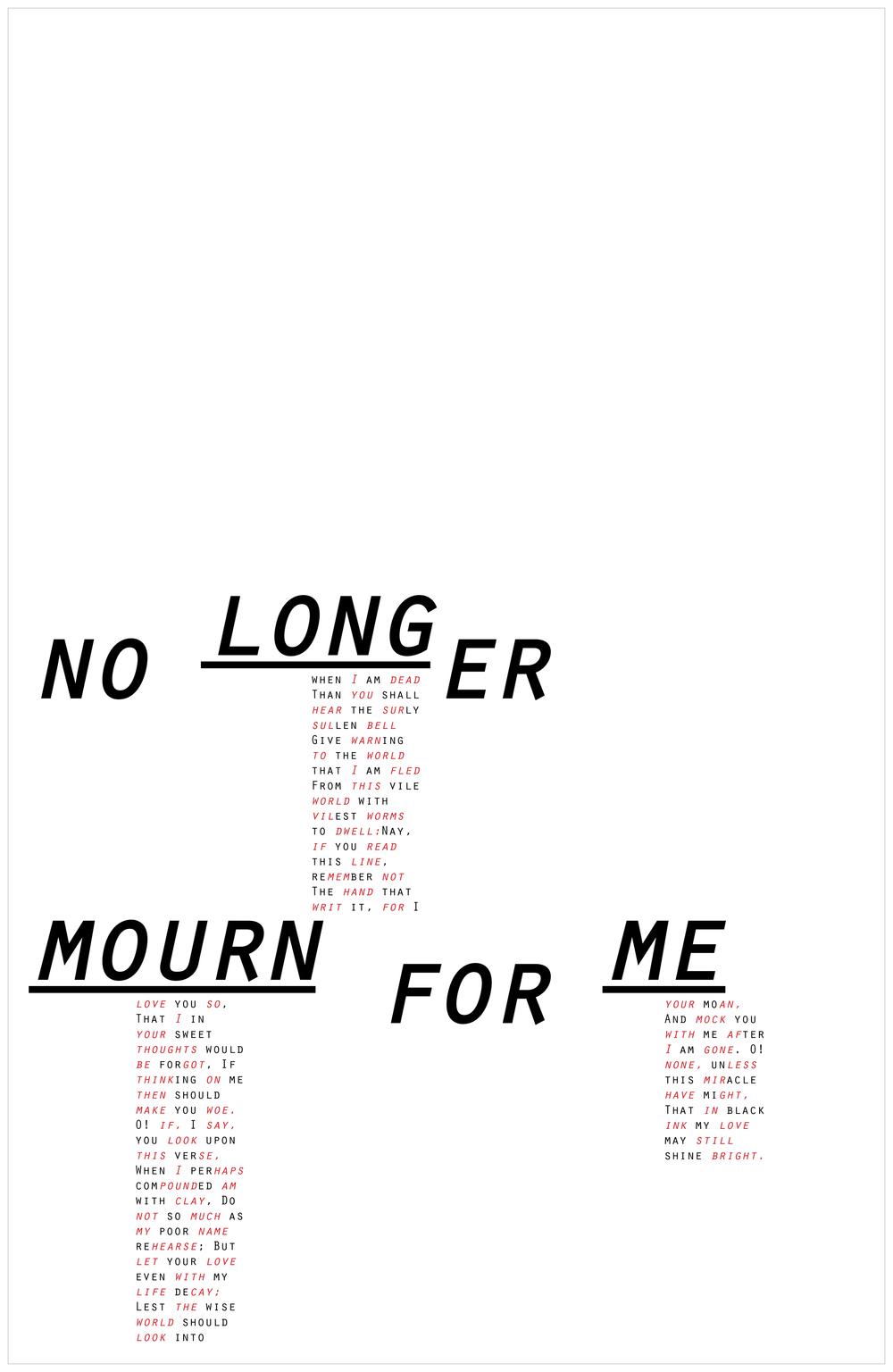 sonnet2.jpg