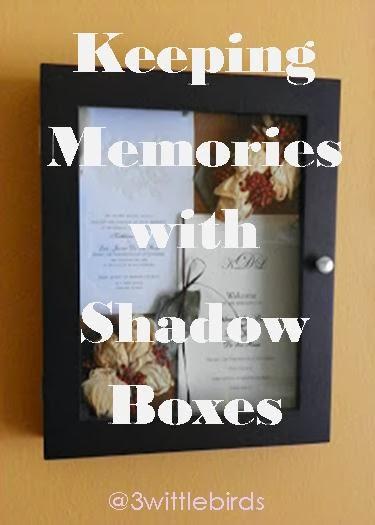 shadowbox.jpg