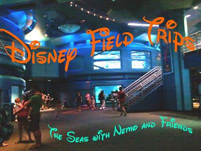 Disneyfieldtrips.jpg