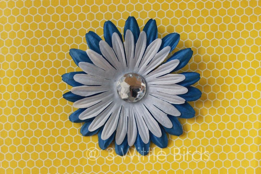 gsflower.jpg