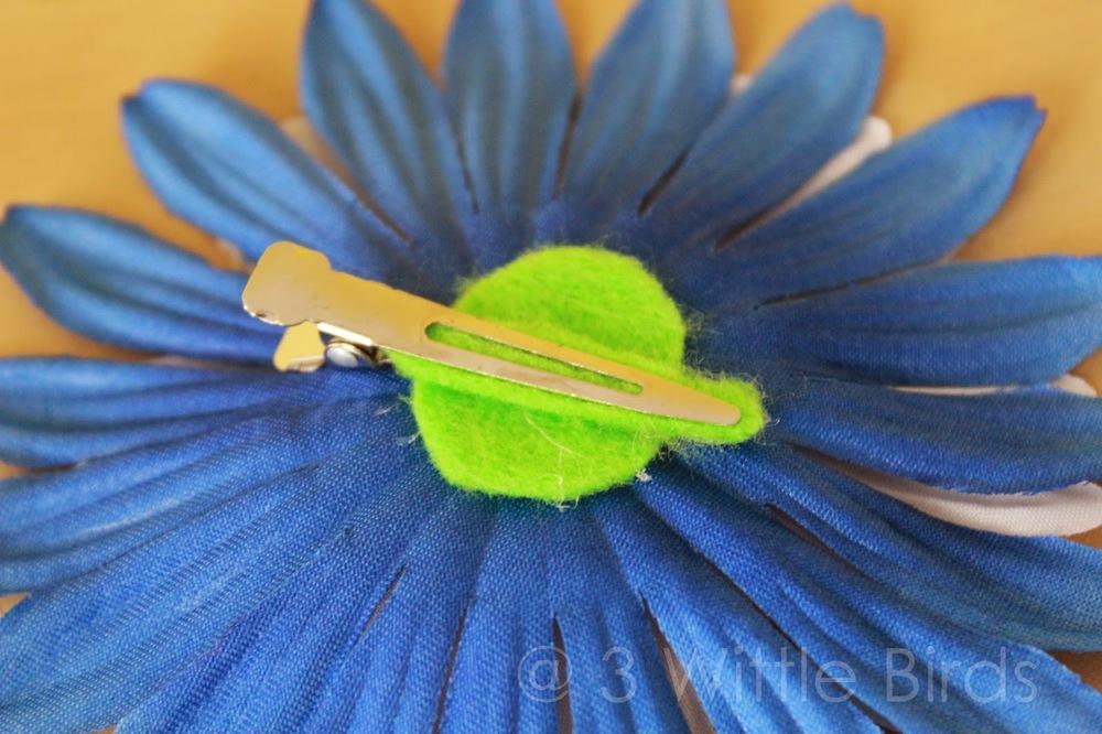 gsflower2.jpg
