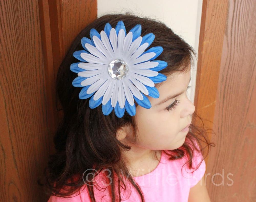 gsflower1.jpg