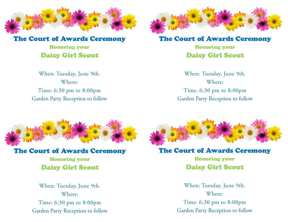 garden party invite.jpg