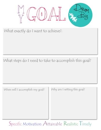 kids goal setting.jpg