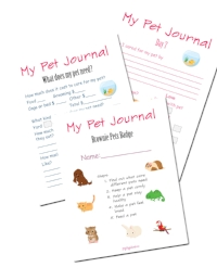 MY PET JOURNAL2 demo.jpg