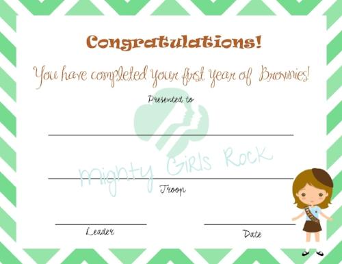 brownie certificate.jpg