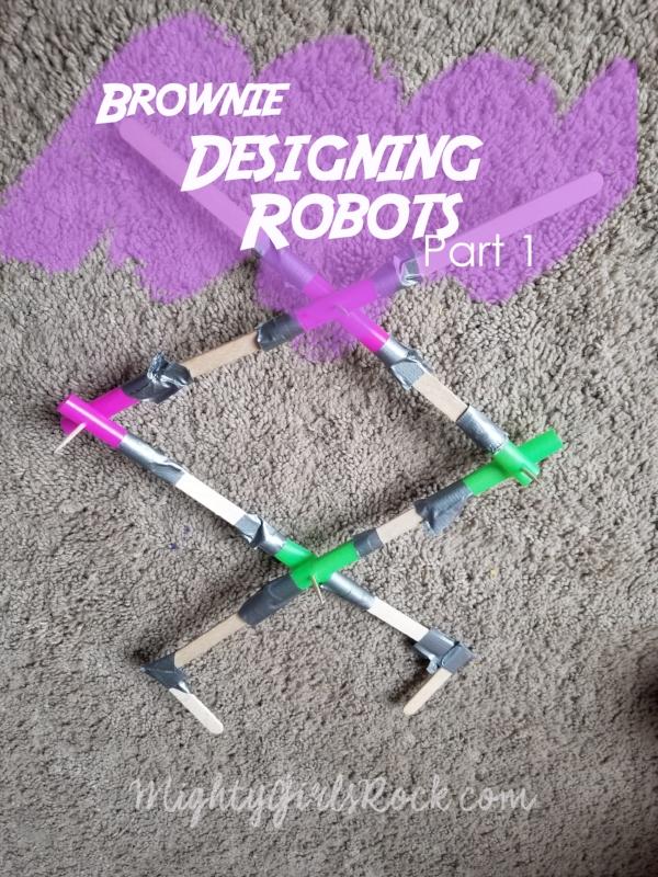 designing robots poster.jpg