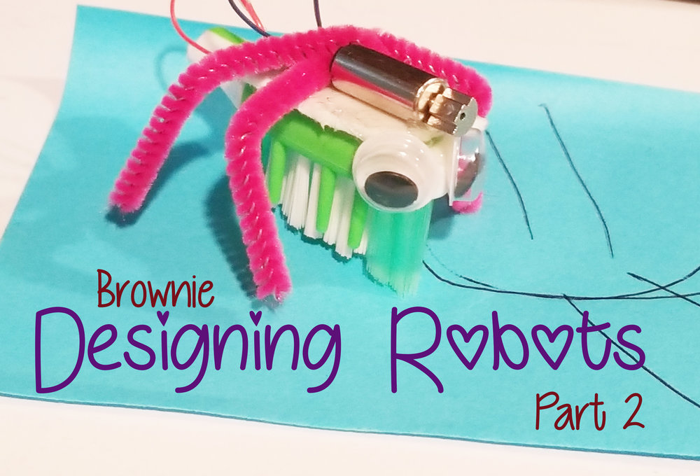 designing robots part 2 cover photo.jpg