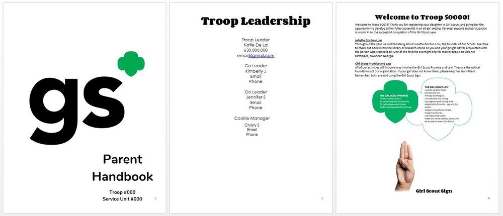 handbook temp.JPG