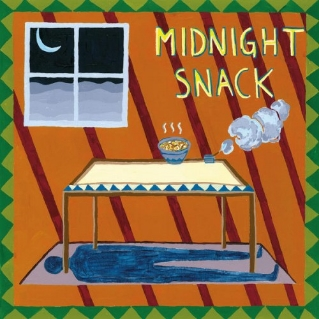 39235-midnight-snack.jpg
