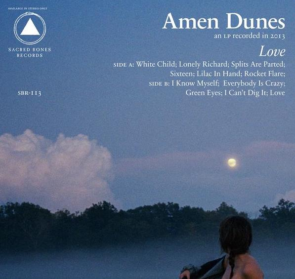 sbr113-amen-dunes-love_df3a4200-d444-49ac-be5d-0e4df18f7a89_grande.jpeg