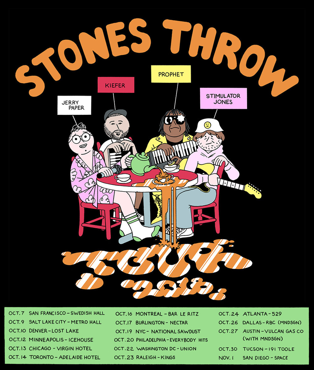 stones-throw-tour-2018-table.jpg