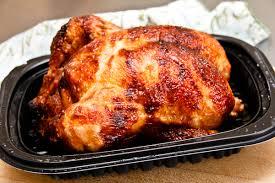 rotisserie chicken grocery store.jpg