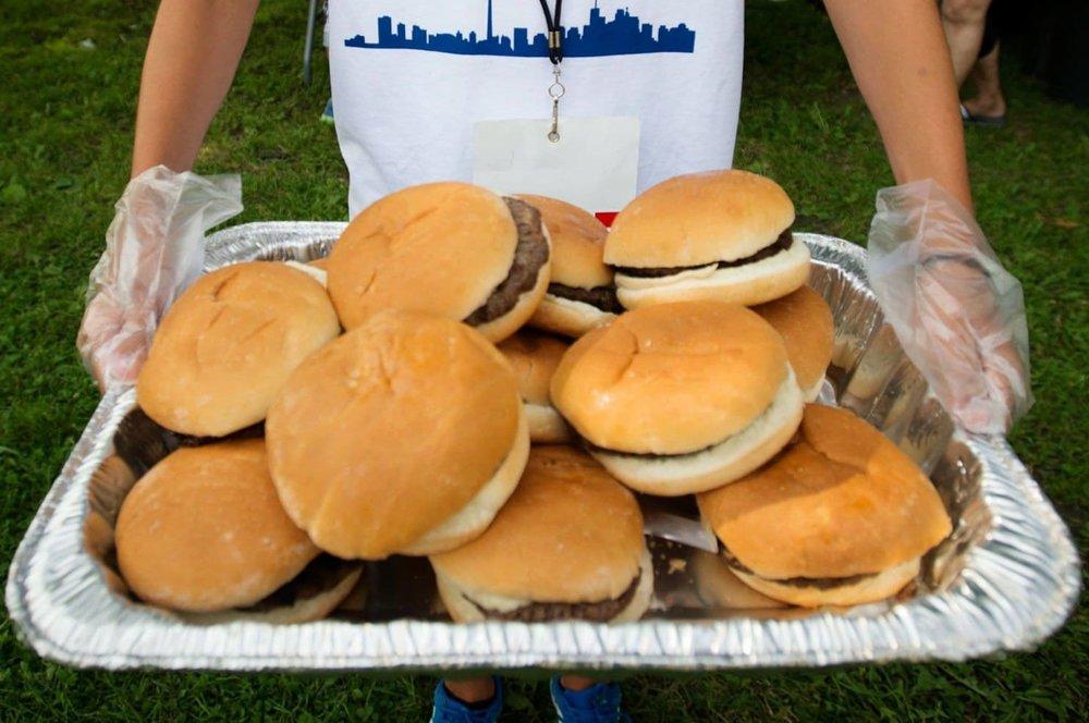 cooked hamburgers.jpg