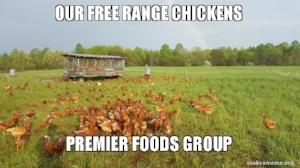 our-free-range.jpg