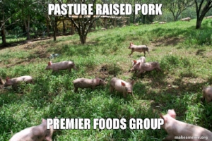 pasture-raised-pork.jpg