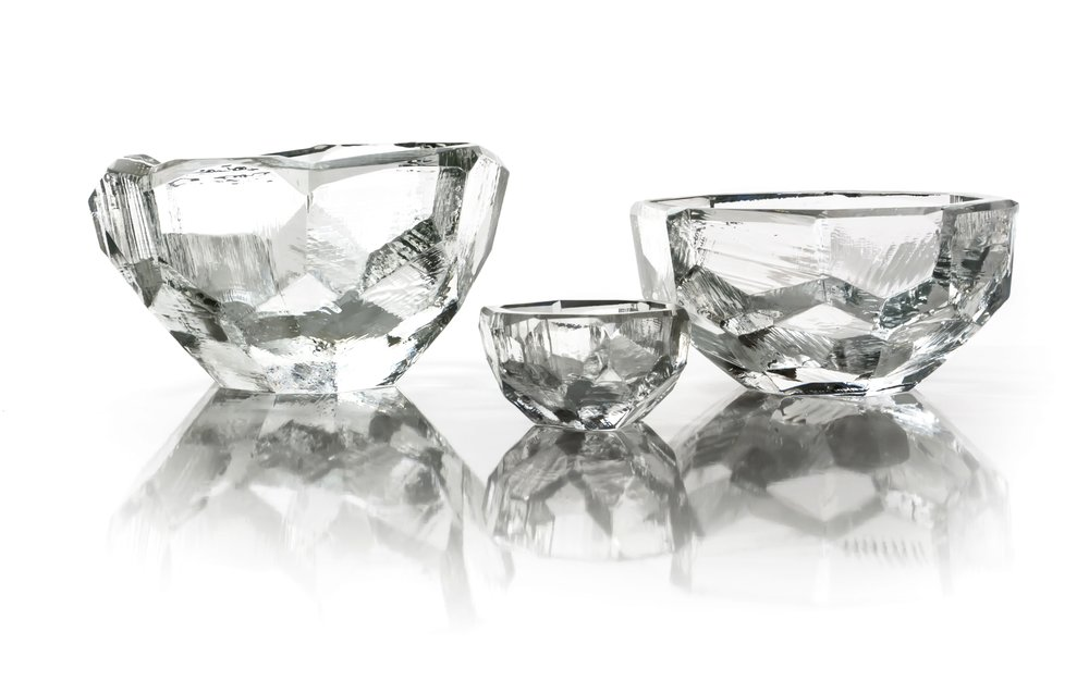 Crystal Dishs_Clear.jpg