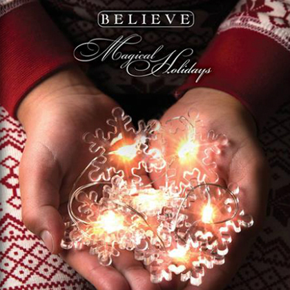 1-BelieveKids.jpg