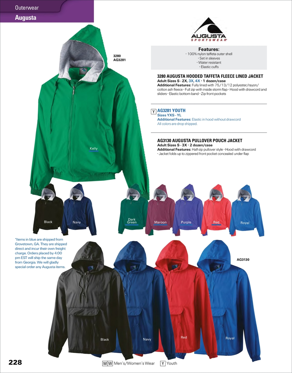 4-EM-Jackets-page.jpg