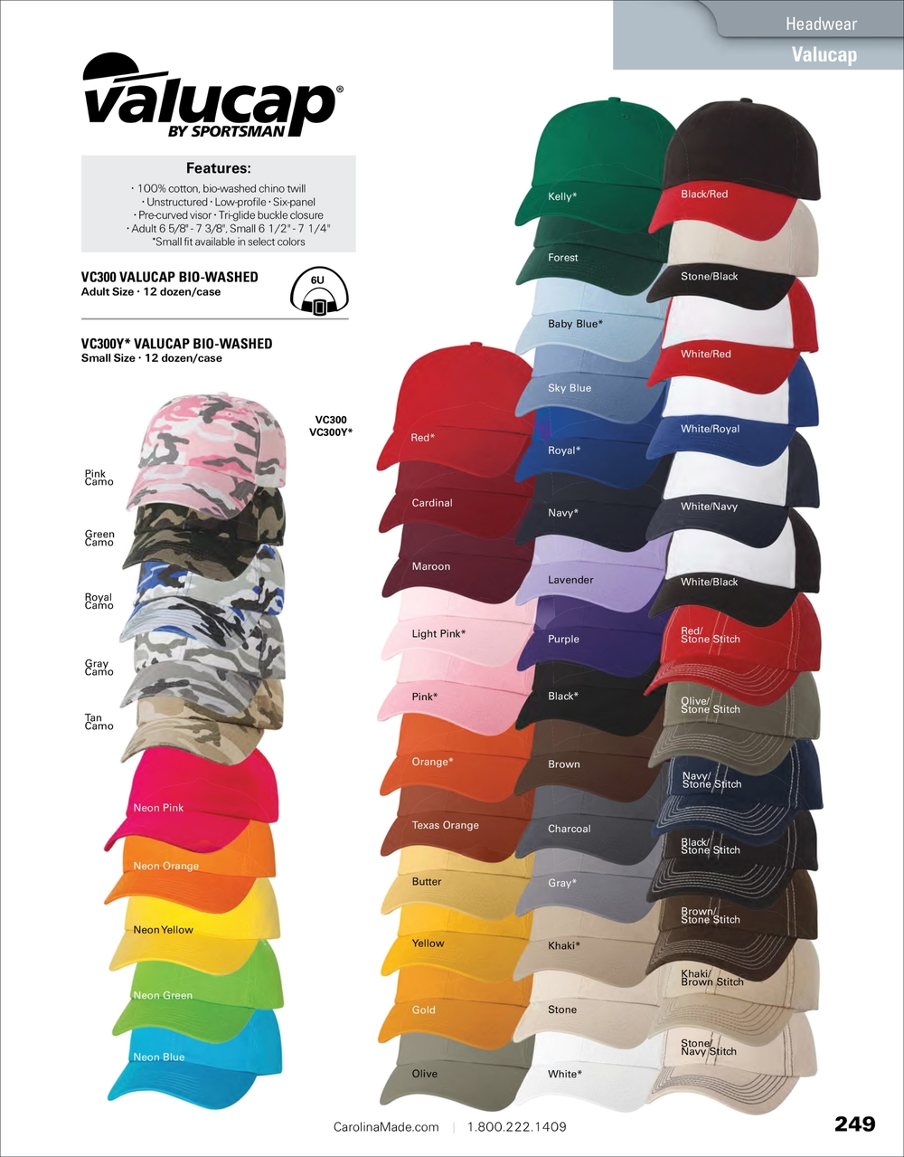 5-EM-Hats-page.jpg