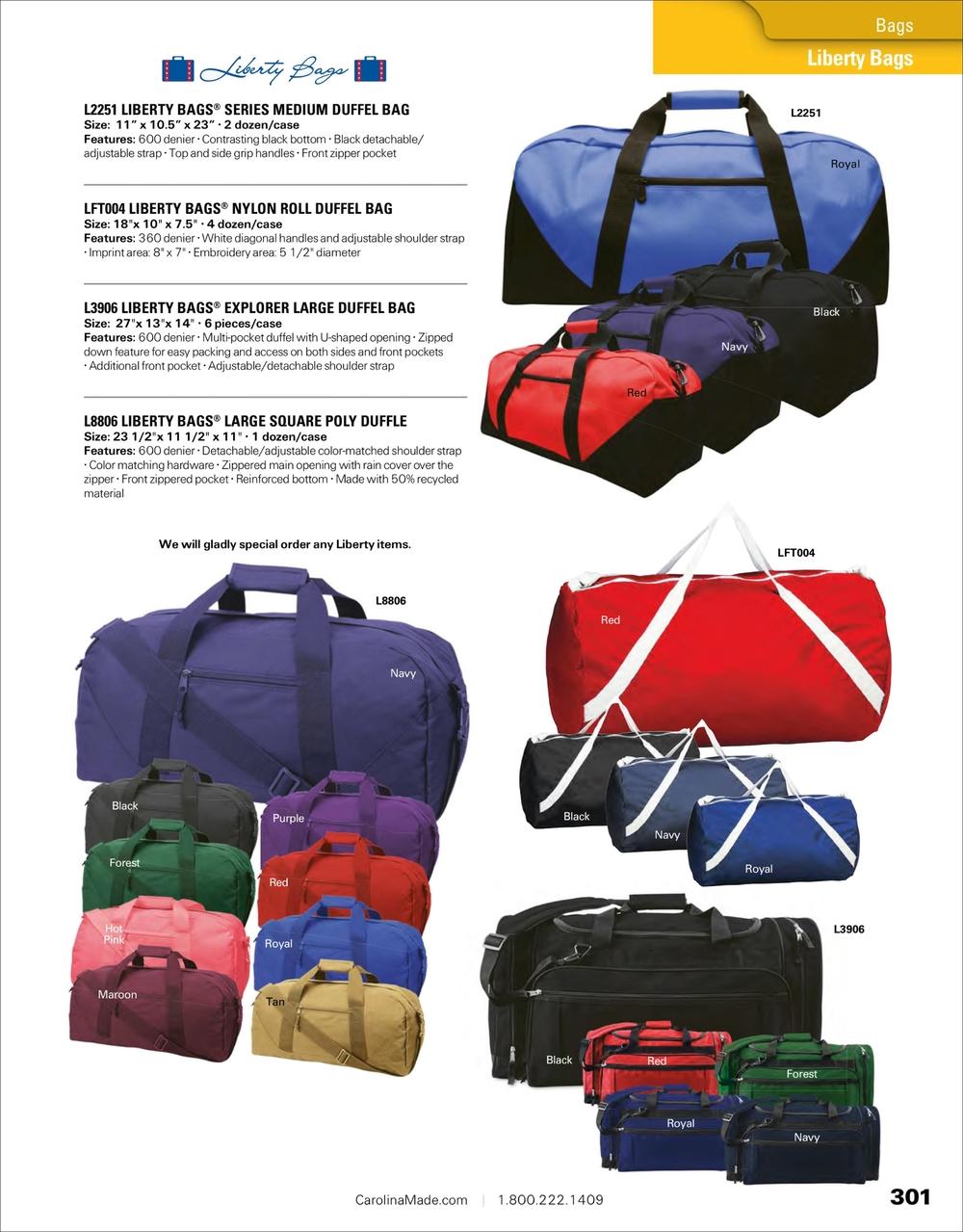 6-EM-Bags-1-page.jpg