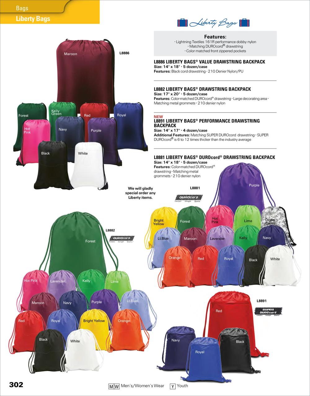 6-EM-Bags-2-page.jpg