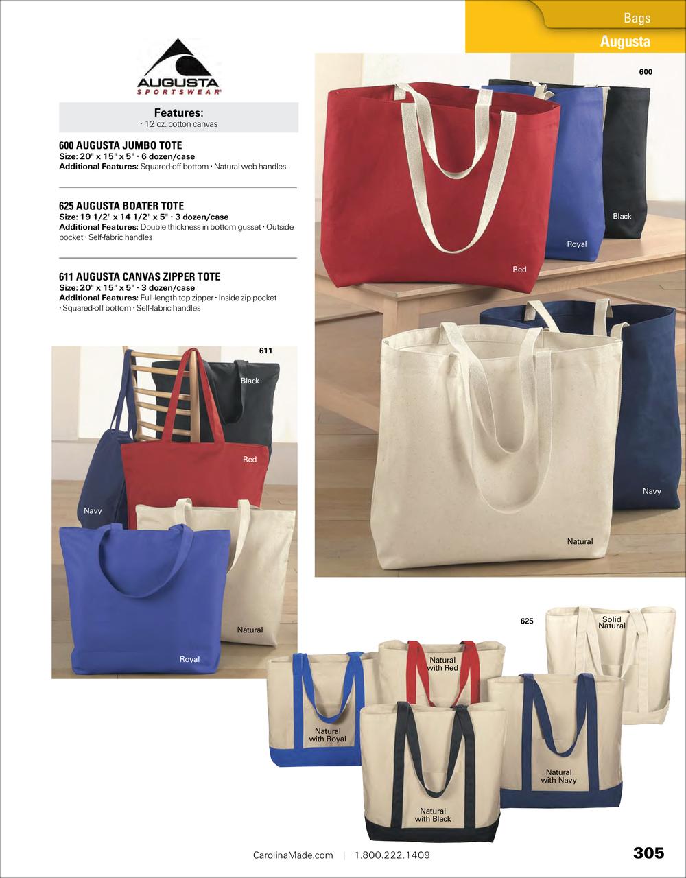 6-EM-Bags-3-page.jpg