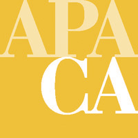 APA-CA-logo_Yellow.jpg